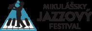 Mikulášsky Jazzový Festival